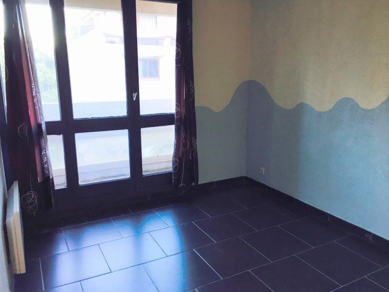 Vente appartement Aix en provence 60000€ - Photo 4
