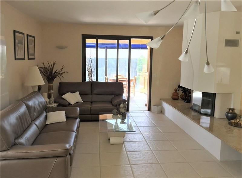 Vente maison / villa Terce 259000€ - Photo 3