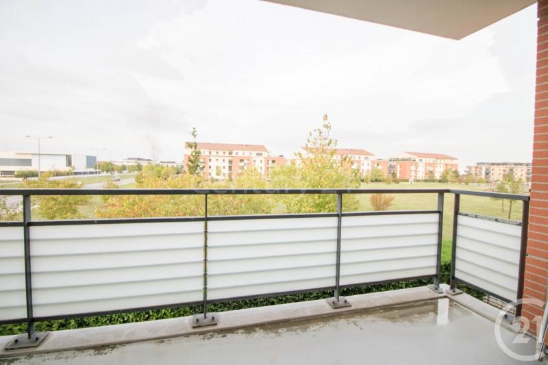 Vente appartement Colomiers 175000€ - Photo 5