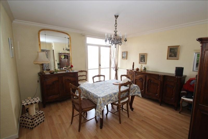 Venta  apartamento Chalon sur saone 59000€ - Fotografía 2