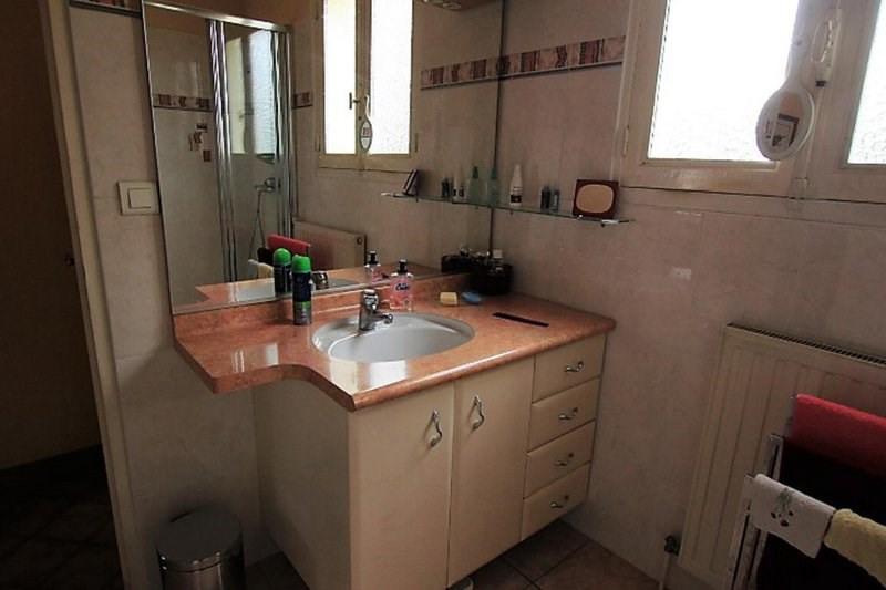 Sale house / villa Châlons-en-champagne 186000€ - Picture 5