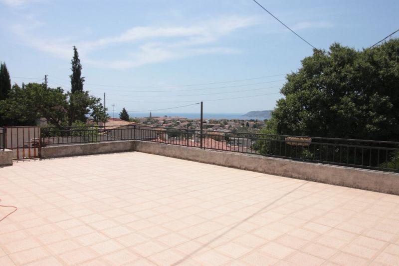 Sale house / villa Marseille 399000€ - Picture 7