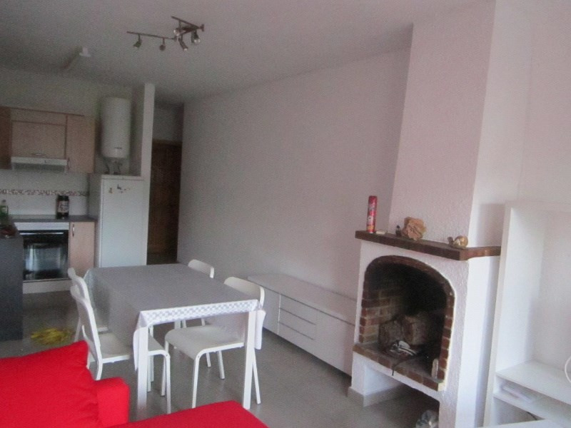 Vente appartement Roses 130 000€ - Photo 9