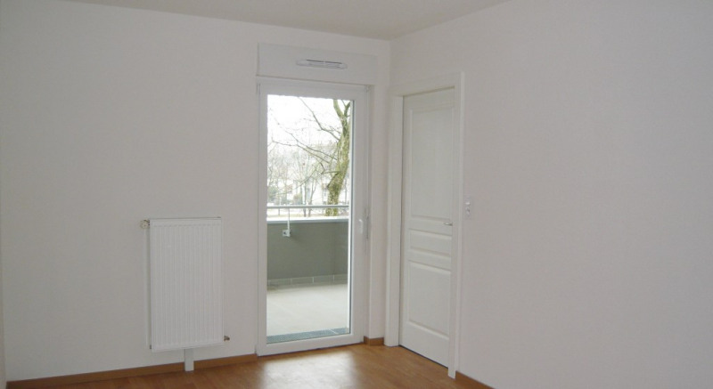 Location appartement Mulhouse 555€ CC - Photo 4