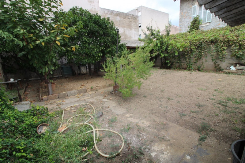 Vente appartement Hyeres 275 000€ - Photo 2