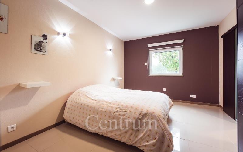 Verkoop  huis Inglange 479000€ - Foto 7
