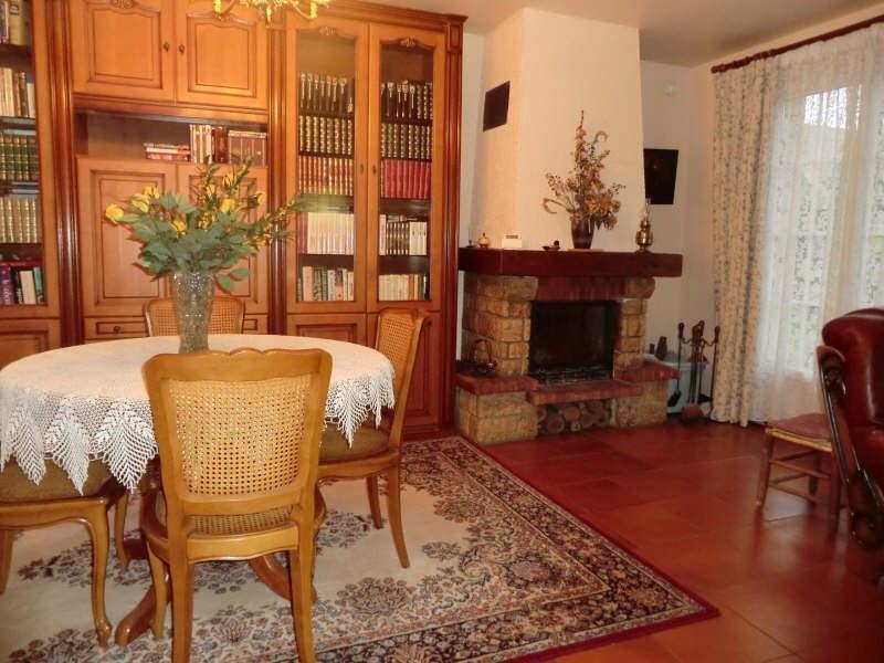 Sale house / villa Orry la ville 330000€ - Picture 7