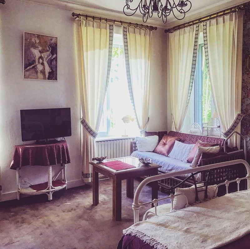 Location appartement Tourville sur sienne 480€ CC - Photo 3