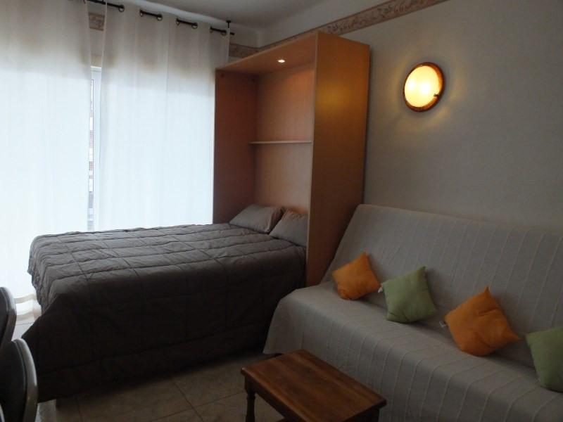 Venta  apartamento Roses santa-margarita 79000€ - Fotografía 15