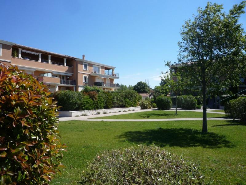 Produit d'investissement appartement Orange 239000€ - Photo 3