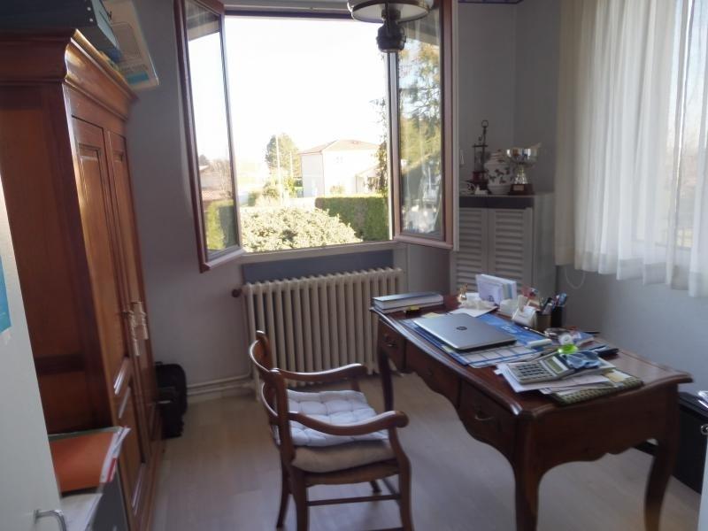 Sale house / villa Limoges 230000€ - Picture 9