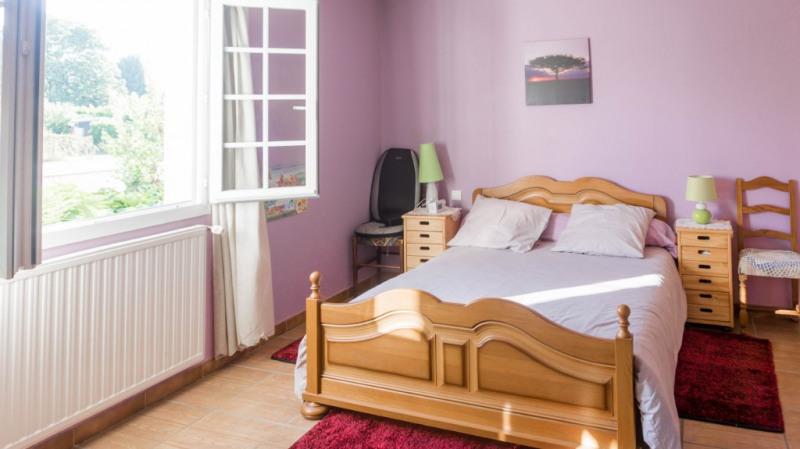 Sale house / villa Assat 300000€ - Picture 5