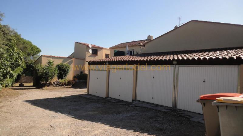 Lijfrente  huis Fréjus 490000€ - Foto 13