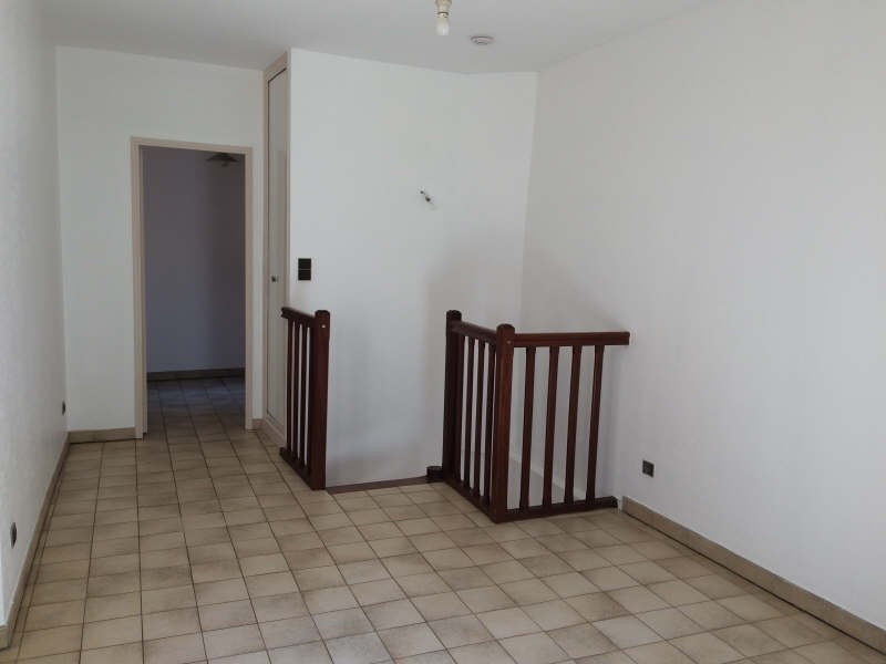 Rental apartment Toulouse 587€ CC - Picture 3