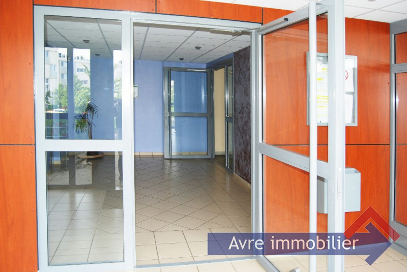 Sale apartment Tillieres sur avre 58 500€ - Picture 6