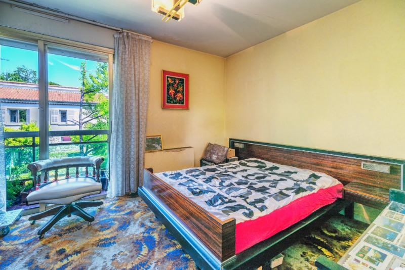 Vente appartement Nice 350000€ - Photo 3