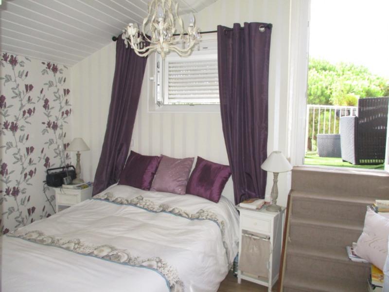 Vente appartement Royan 274040€ - Photo 6