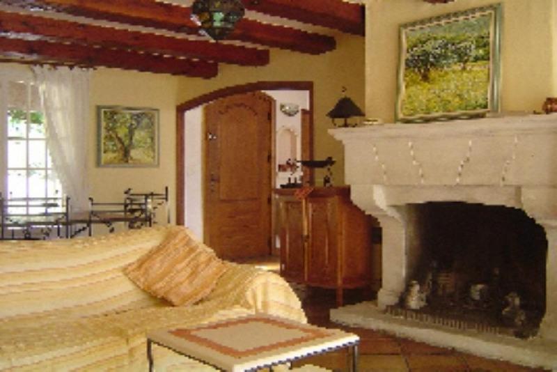 Vente maison / villa Ste maxime 1265000€ - Photo 24