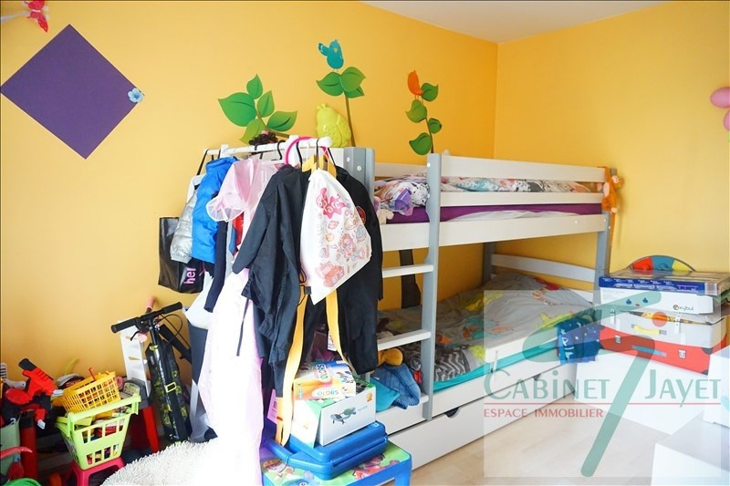 Vente appartement Noisy le grand 269 000€ - Photo 5