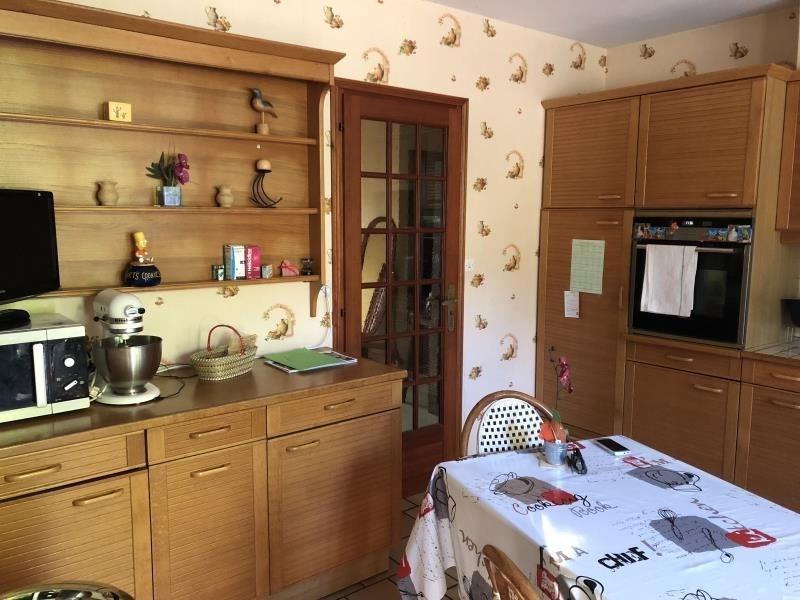 Venta  casa St benoit 239000€ - Fotografía 4