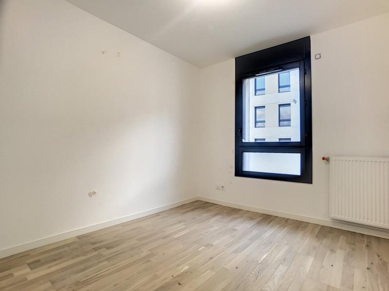 Location appartement Lyon 7ème 1180€ CC - Photo 6