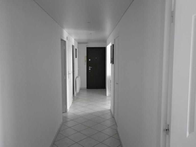 Sale apartment Toulon 205000€ - Picture 10