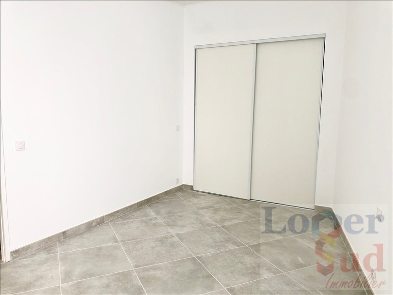 Vente appartement Montpellier 355 000€ - Photo 6