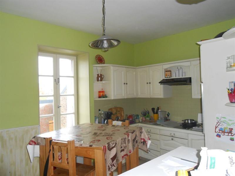 Vente immeuble Guengat 139100€ - Photo 2