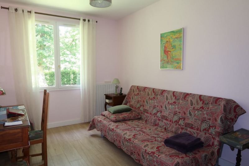 Venta  casa Chaudon 472500€ - Fotografía 5