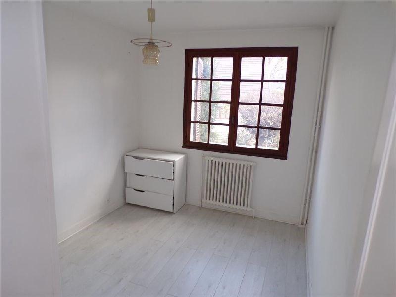 Revenda apartamento Ste genevieve des bois 298200€ - Fotografia 6