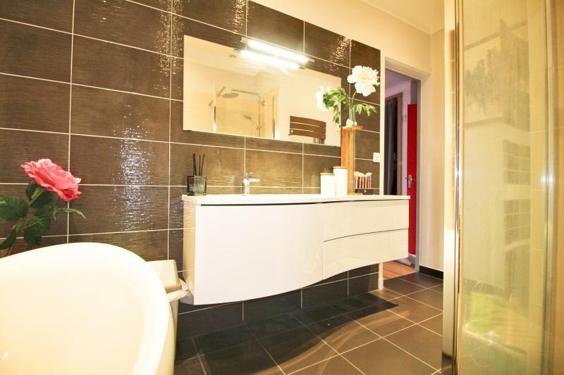 Sale house / villa Lorient 357000€ - Picture 3
