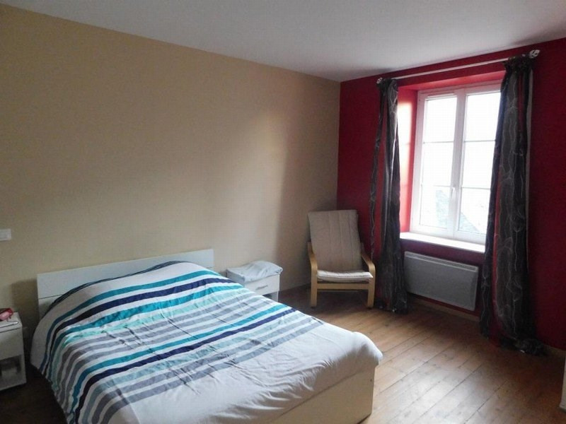 Vente maison / villa Montmartin sur mer 249500€ - Photo 5