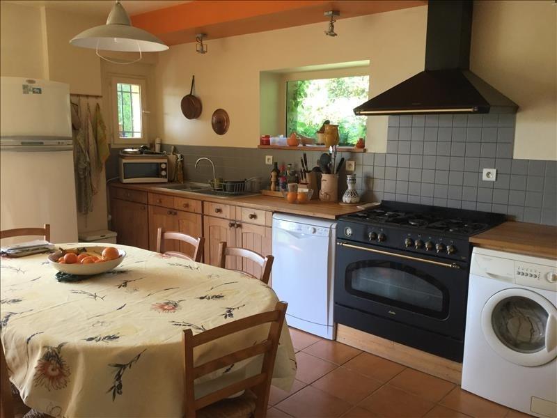 Vente maison / villa Tain l hermitage 375000€ - Photo 6