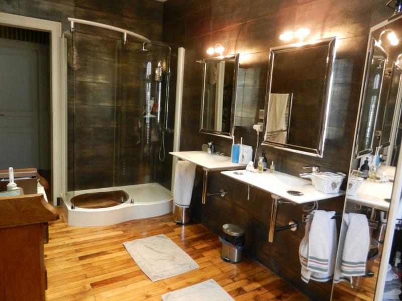 Vente maison / villa Le mans 546960€ - Photo 7