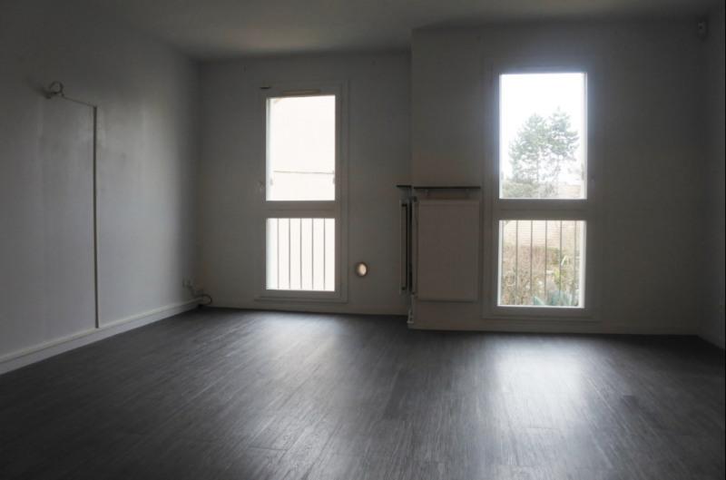 Vente maison / villa Montigny les cormeilles 247800€ - Photo 1