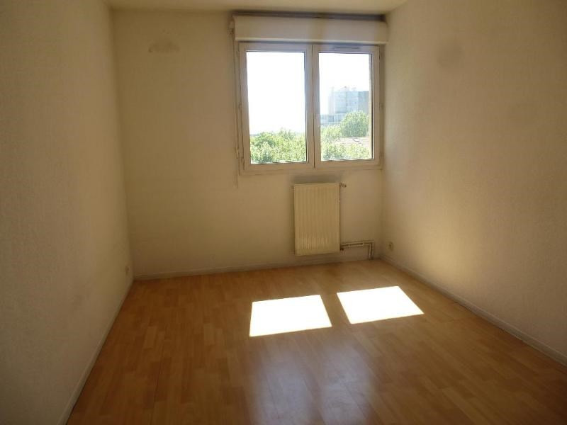 Location appartement Aix en provence 825€ CC - Photo 5