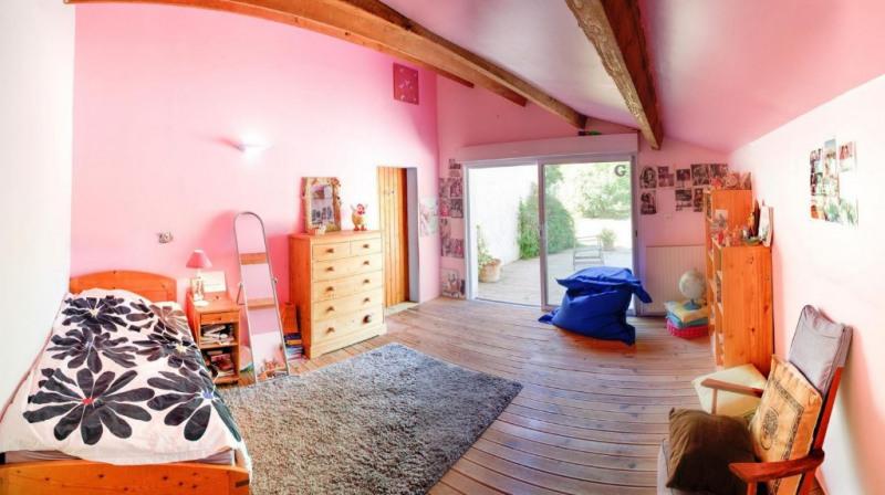 Sale house / villa Saint hilaire de riez 261900€ - Picture 6