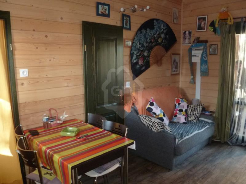Vente maison / villa Le castellet 167680€ - Photo 2