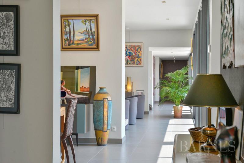 Vente de prestige maison / villa Charbonnières-les-bains 1875000€ - Photo 5