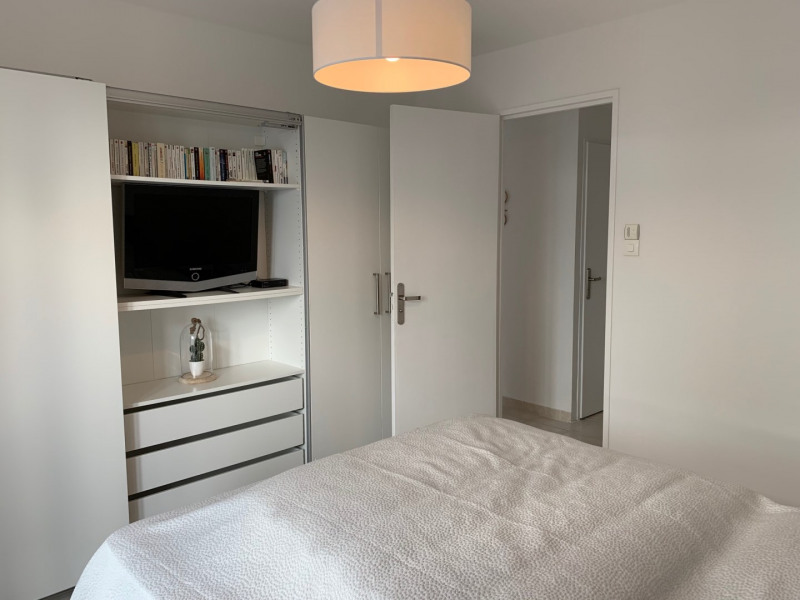 Vacation rental apartment Le grau du roi 950€ - Picture 15