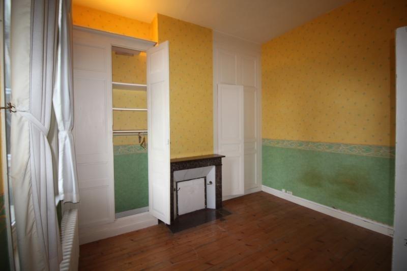 Vente maison / villa Abbeville 239000€ - Photo 6