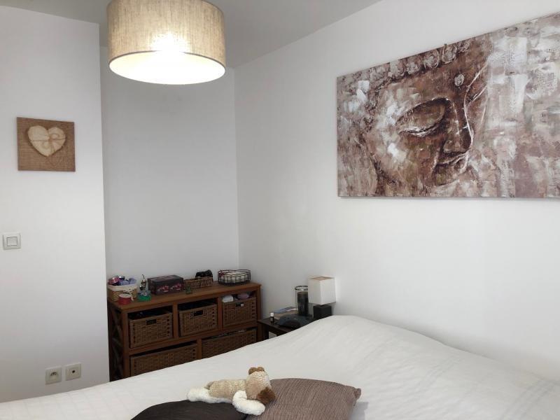 Vente appartement Valencin 125000€ - Photo 5