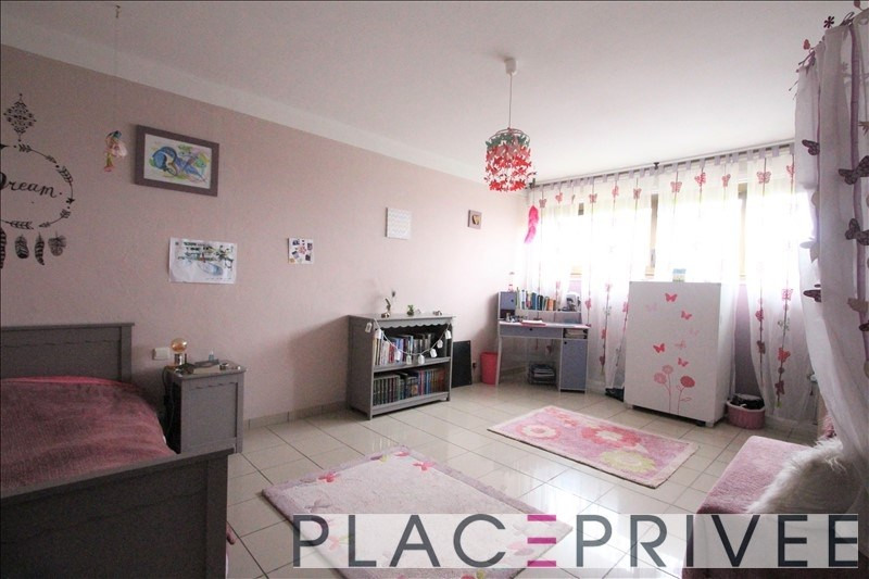 Deluxe sale apartment Nancy 577 500€ - Picture 9