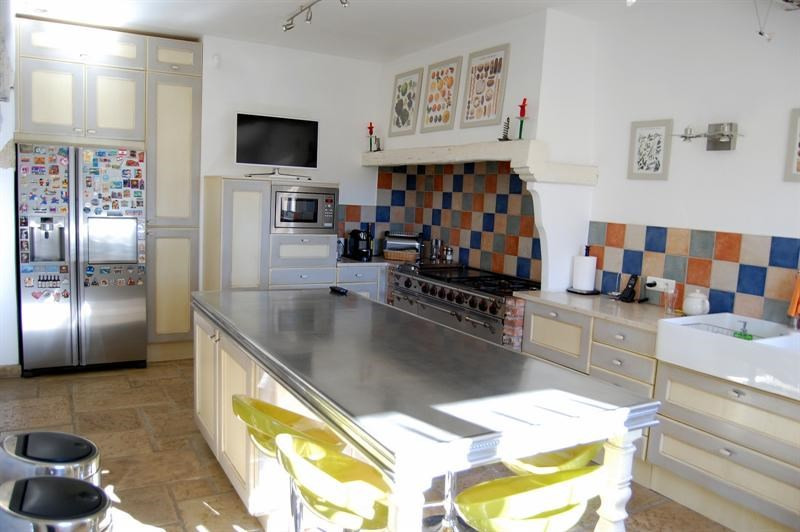 Deluxe sale house / villa Callian 1038000€ - Picture 24