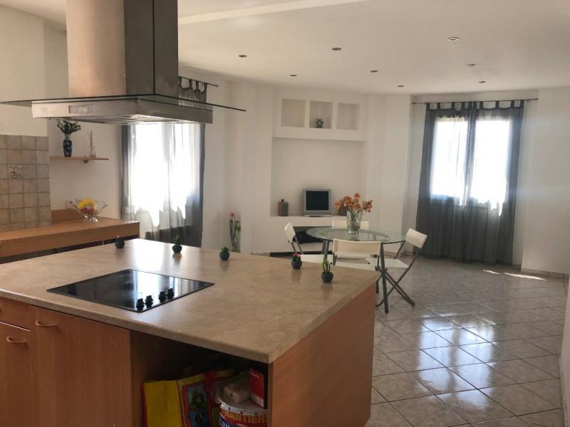 Vente appartement Villeneuve saint georges 170000€ - Photo 3