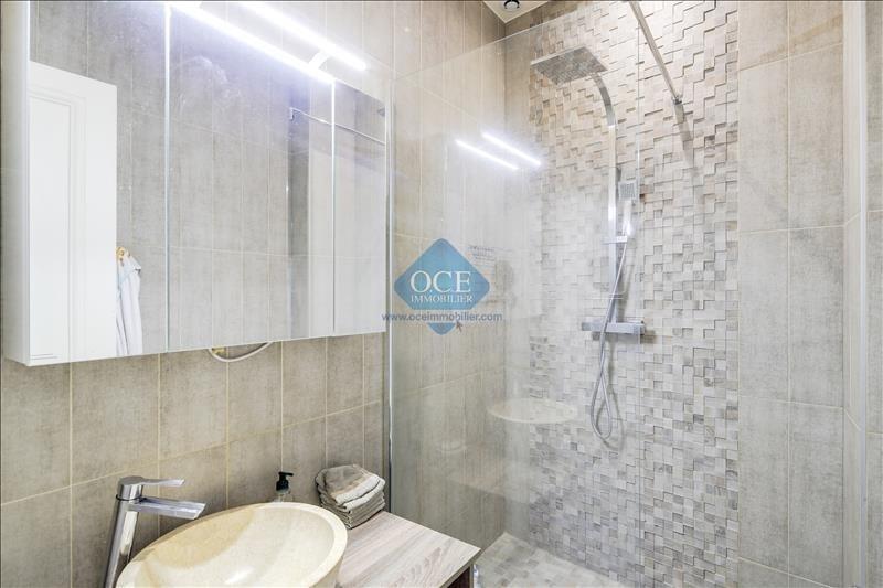 Sale apartment Paris 5ème 718000€ - Picture 9