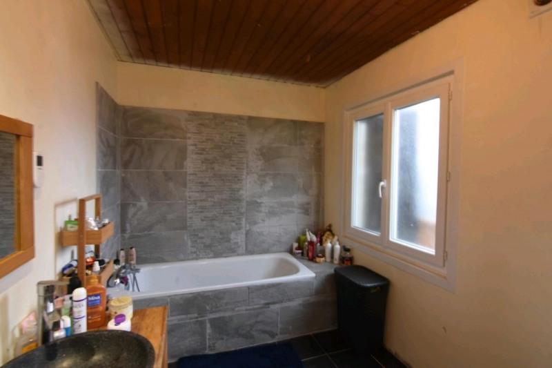 Sale house / villa Mouy 157000€ - Picture 3