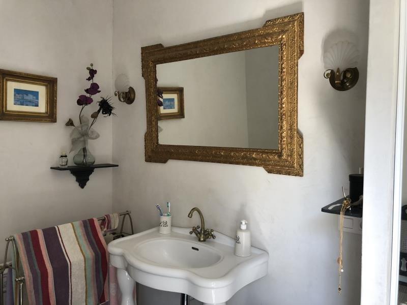 Vente de prestige maison / villa Ville di paraso 612000€ - Photo 6