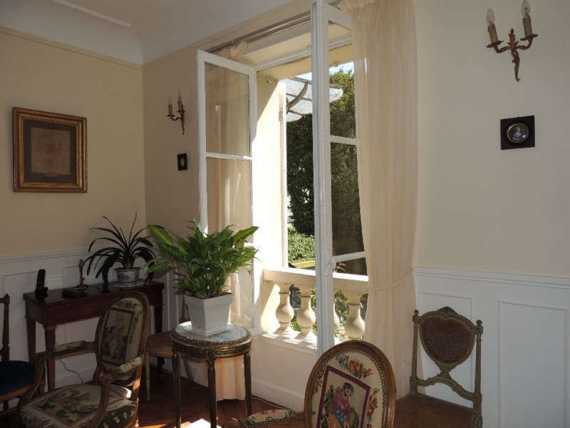 Deluxe sale house / villa Le vesinet 1 045 000€ - Picture 10