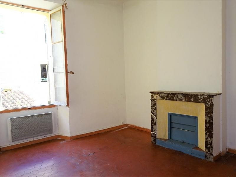 Vente appartement Hyeres 138 297€ - Photo 2